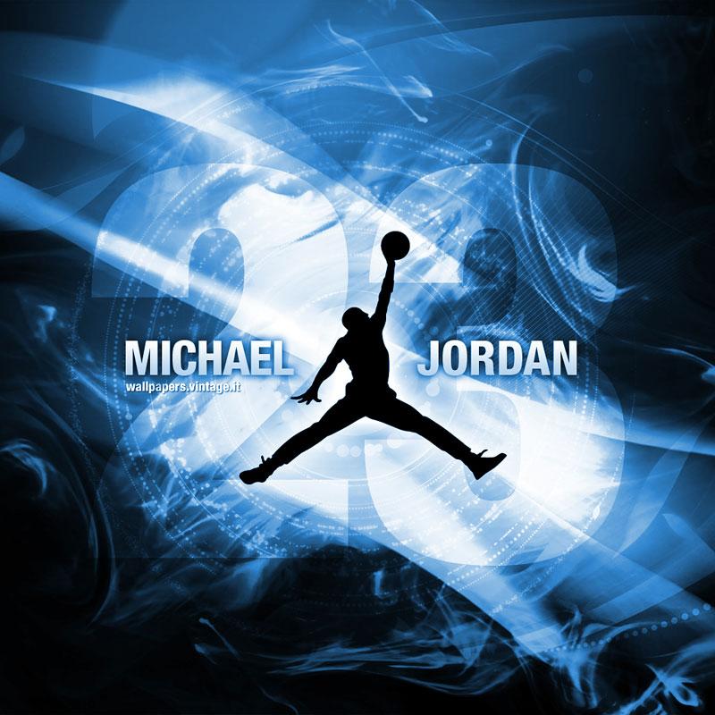 Michael Jordan Dell Streak 7 wallpapers Tablet wallpapers and 800x800