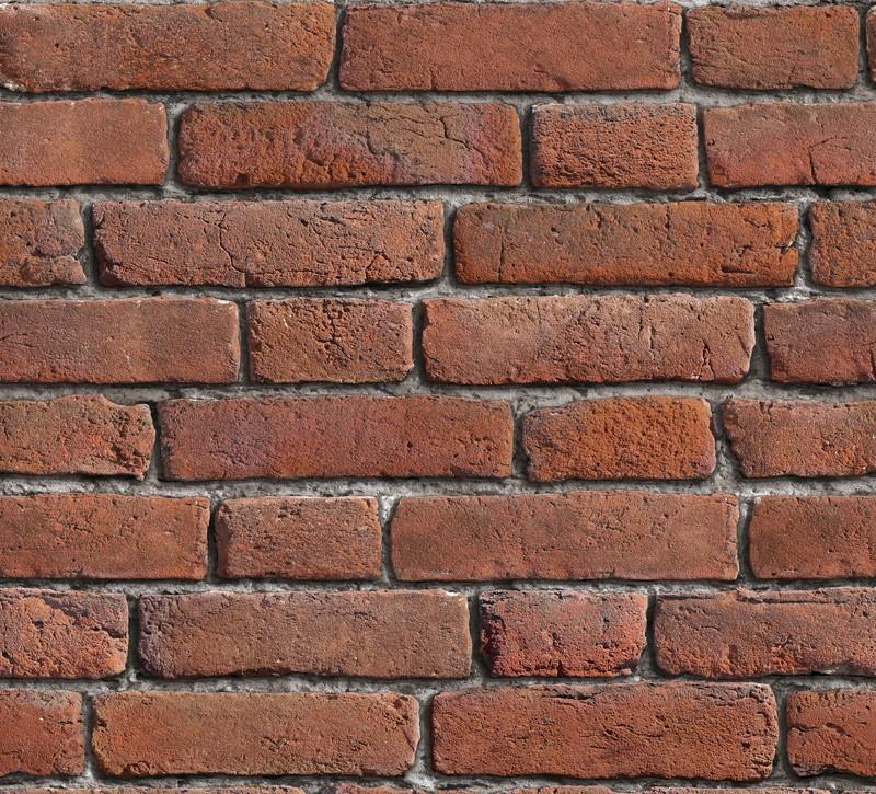 wallpaper inccomproductssunworthytextured brick wallpapersr026208 800x725