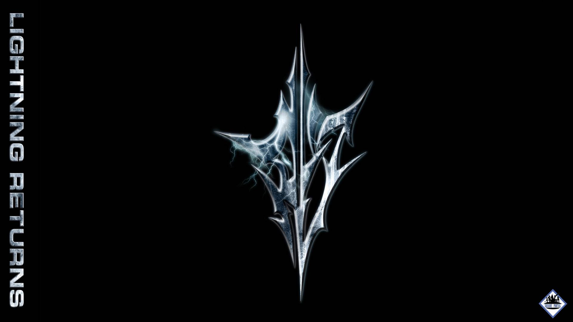 lightning returns final fantasy 13 wallpaper GamingBoltcom Video 1920x1080