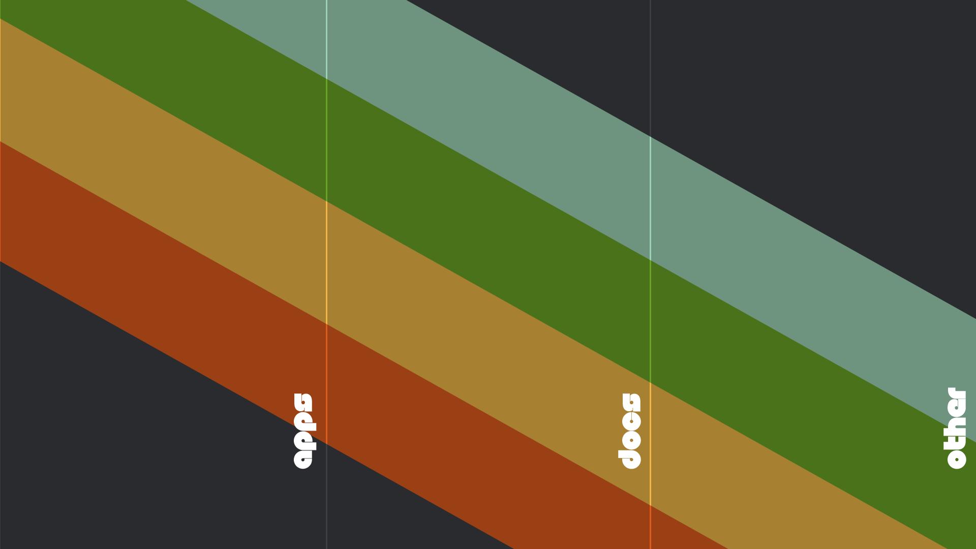 Productivitywallpaperlifehacker 1920x1080