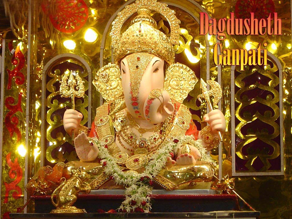 screen wallpapers of ganesh 1080p hd pics of ganesh hd wallpapers 1024x768