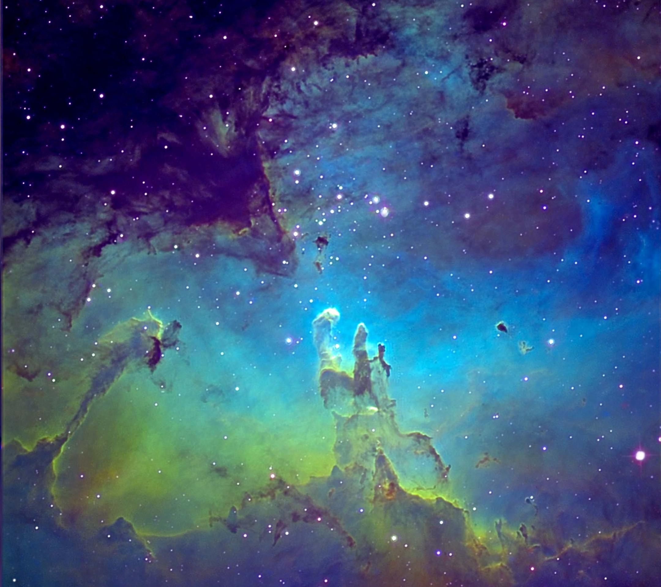 Hd wallpaper galaxy - Galaxy S4 Wallpapers Hd Beautiful Stunning Wallpapers