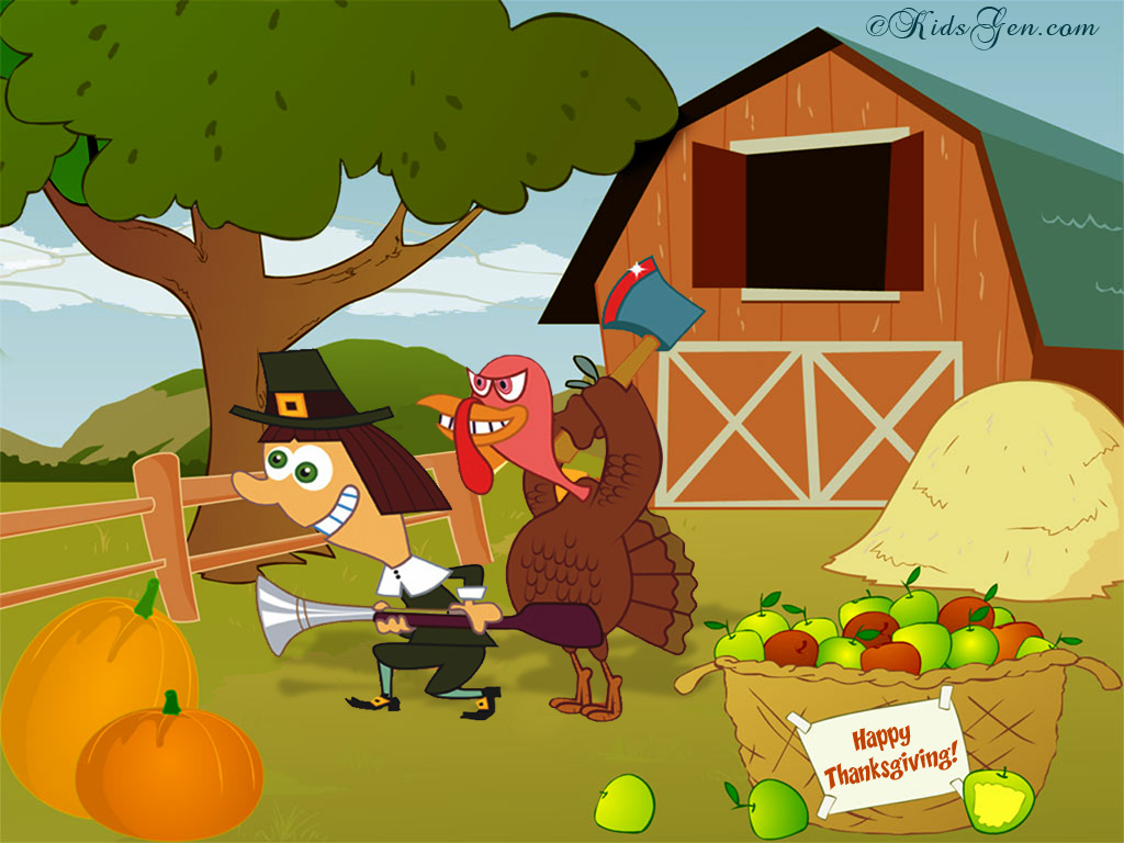 funny thanksgiving wallpapers funny thanksgiving wallpapers funny 1024x768