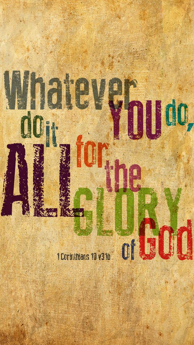 bible quote wallpaper for phone wallpapersafari