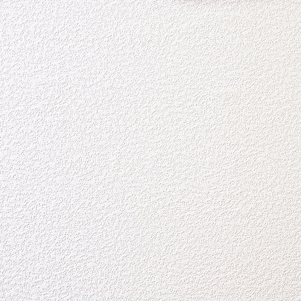 148 32811 Paintable Stucco Paintable   Mousse   Brewster Wallpaper 600x600