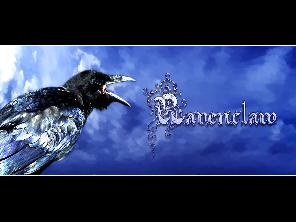 Ravenclaw   Ravenclaw Wallpaper 8158492 1024x768