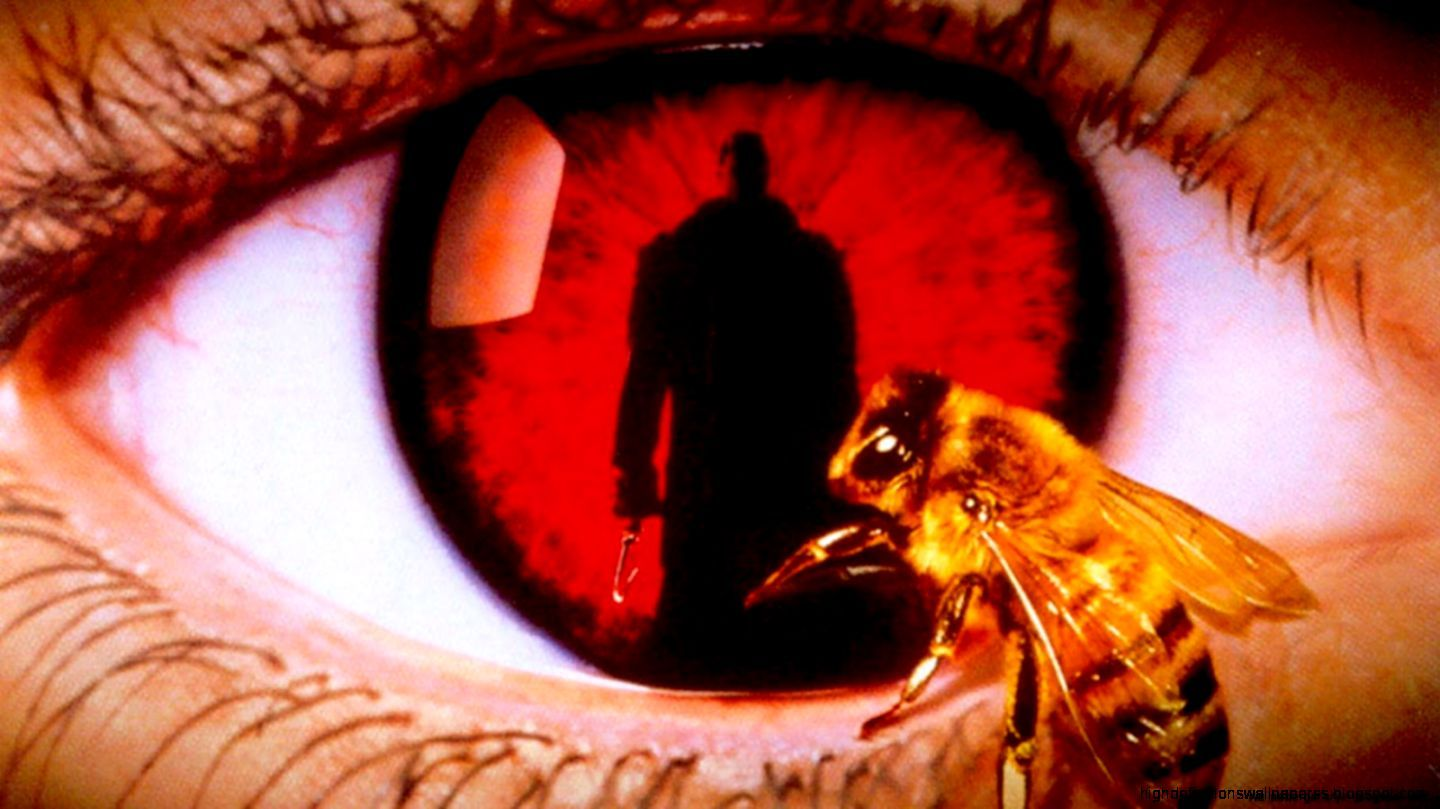 Lets give Jordan Peeles Candyman remake a chance to intrigue 1440x809