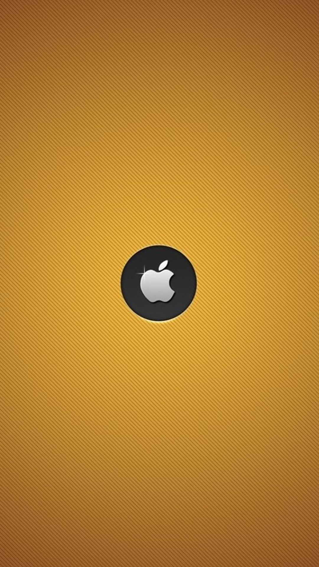 Iphone 6 Plus Wallpaper Hd Apple Idea Gallery