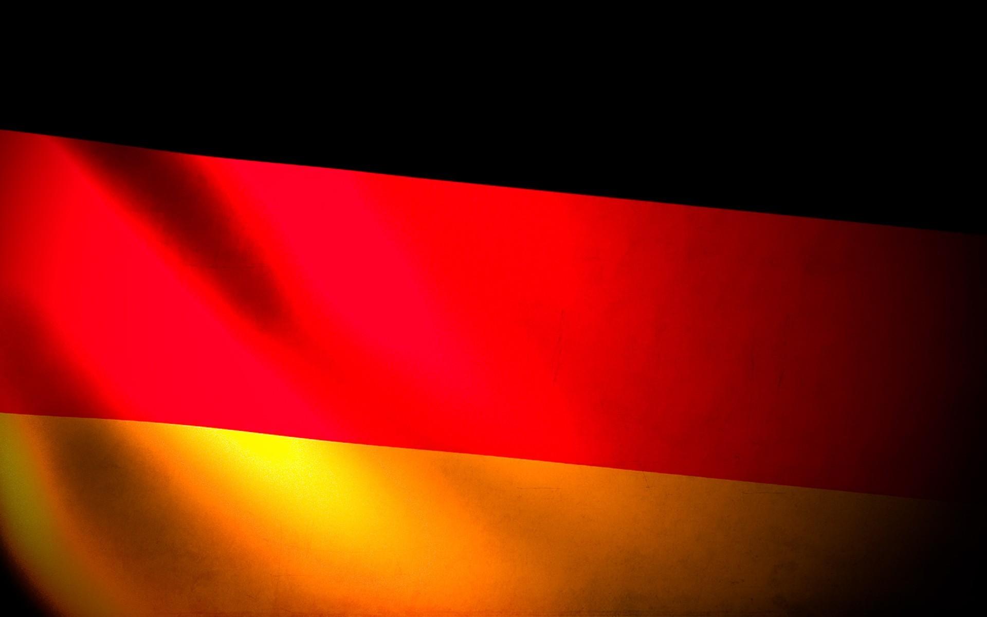 German Flag Wallpaper images 1920x1200