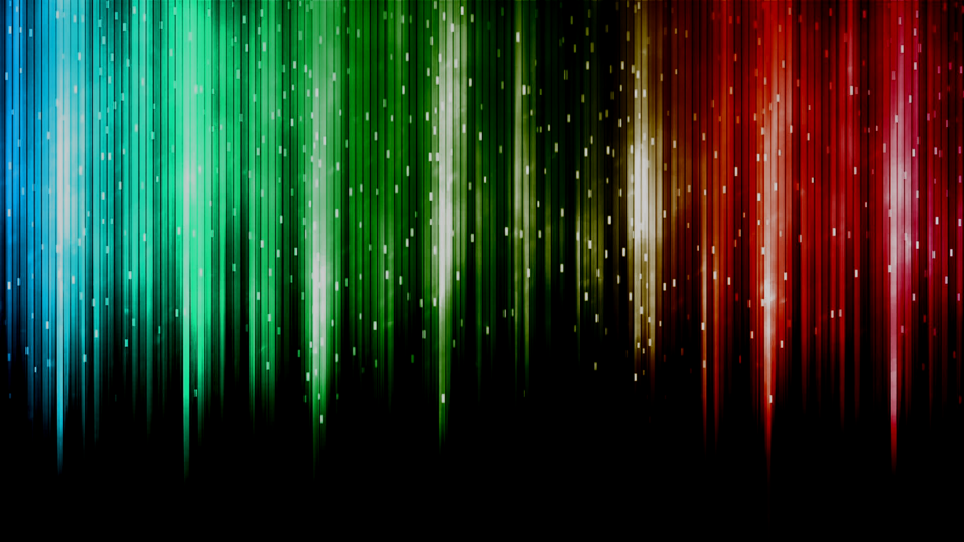 Abstract Rainbow Background   Wallpaper 31290 1920x1080
