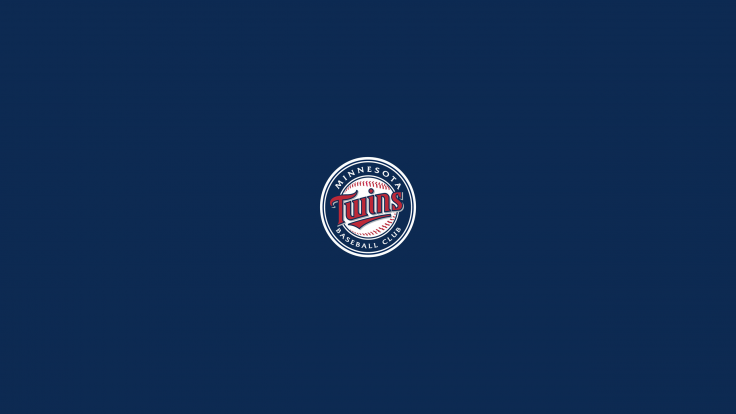 MINNESOTA TWINS mlb baseball 1 wallpaper 2560x1440 232140 736x414