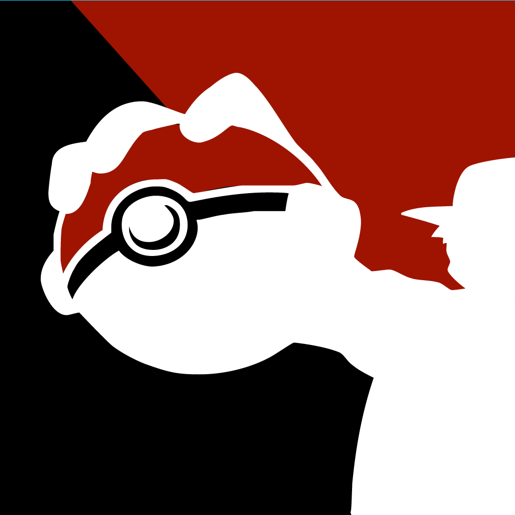 Pokemon Iphone Wallpaper Get the wallfive hd wallpapers 1024x1024