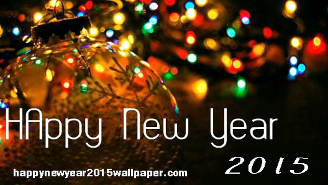 Happy New Year 2015 Cover Pics for Google Plus G Happy New Year 1080x608