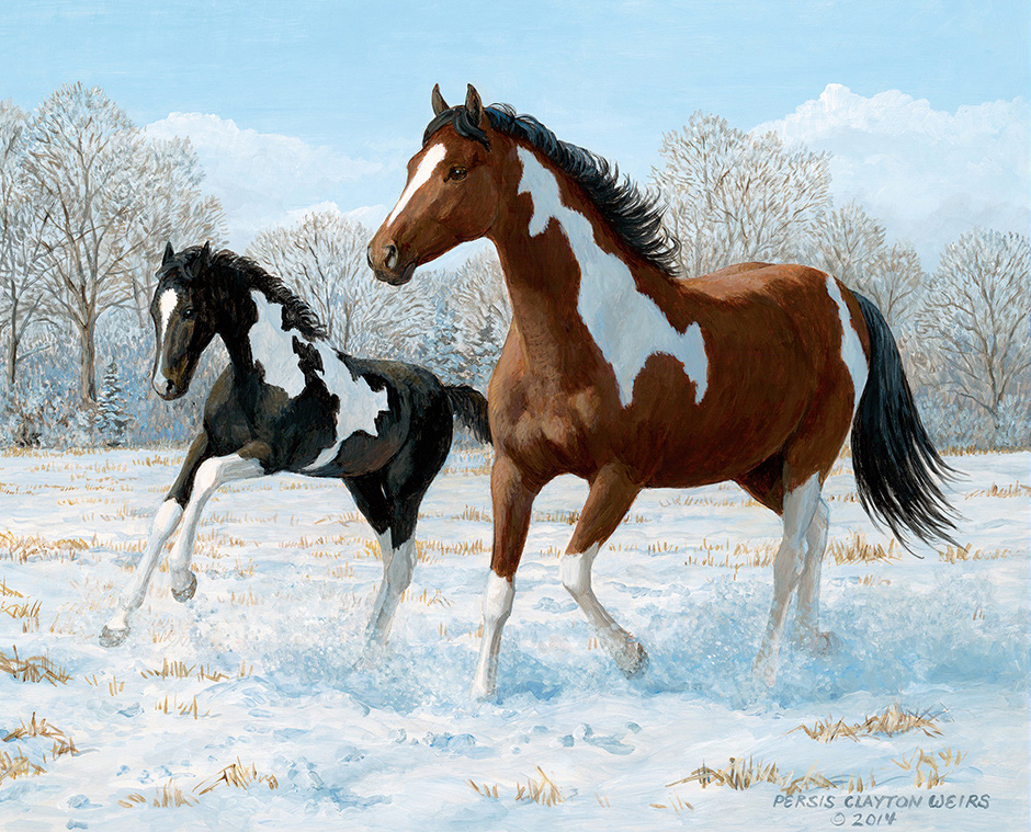 ART Lang WallpaperDesktop Backgrounds 2015 Wallpaper 940x759