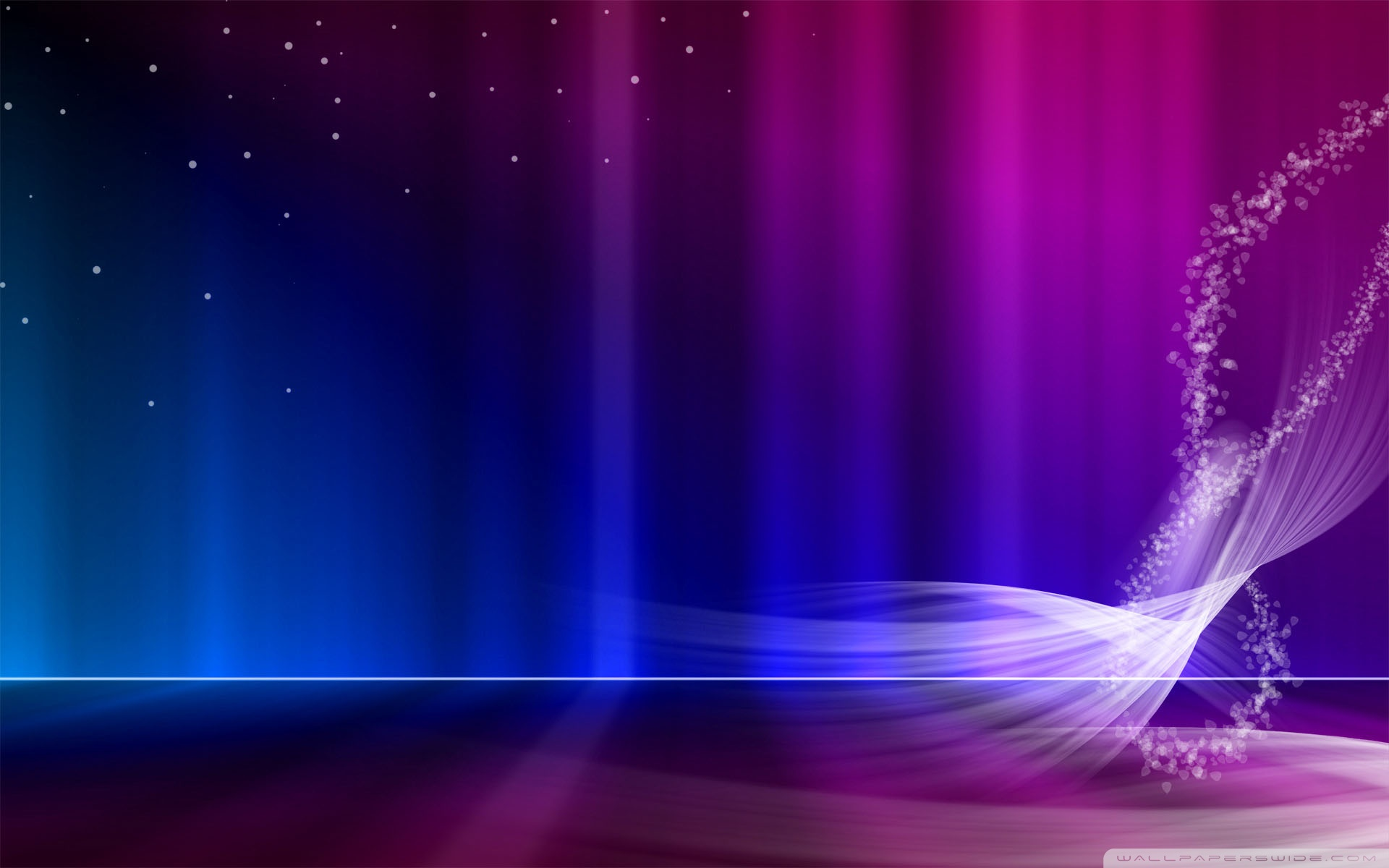 Purple Backgrounds Download 1920x1200