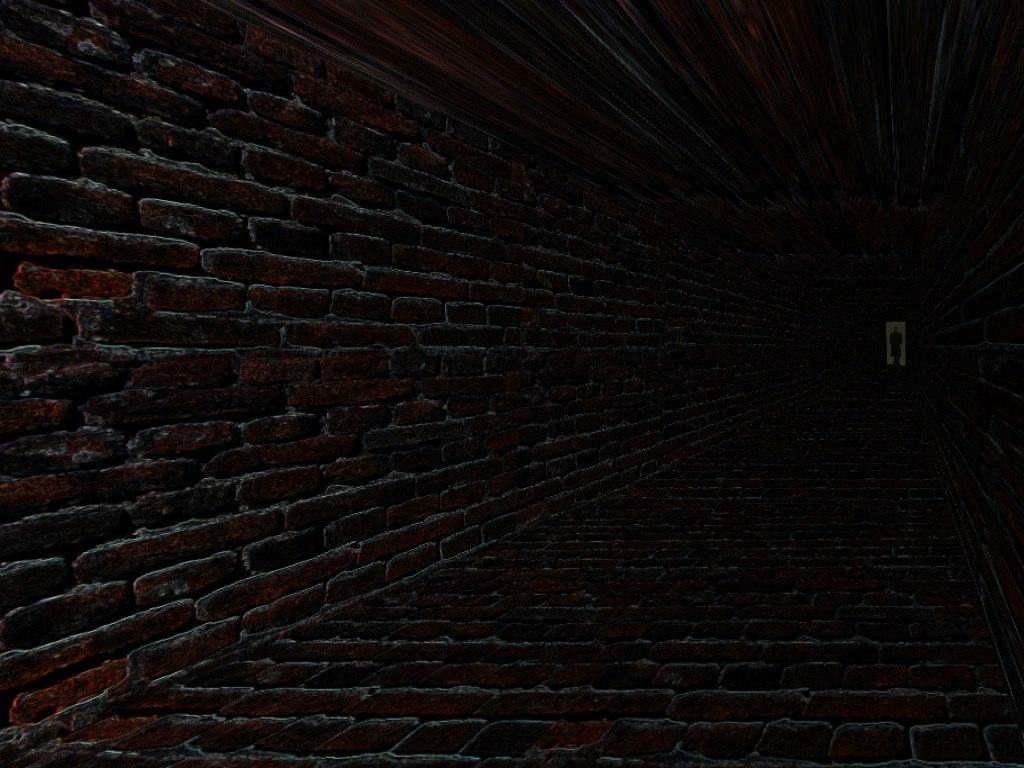 programming wallpaper 1024x768