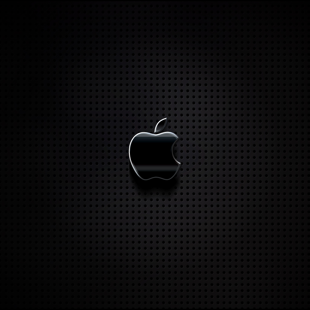 iPad mini Wallpapers HD   Retina ready stunning wallpapers 1024x1024