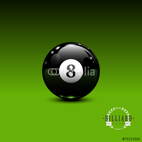 8 ball pool wallpaper - photo #11