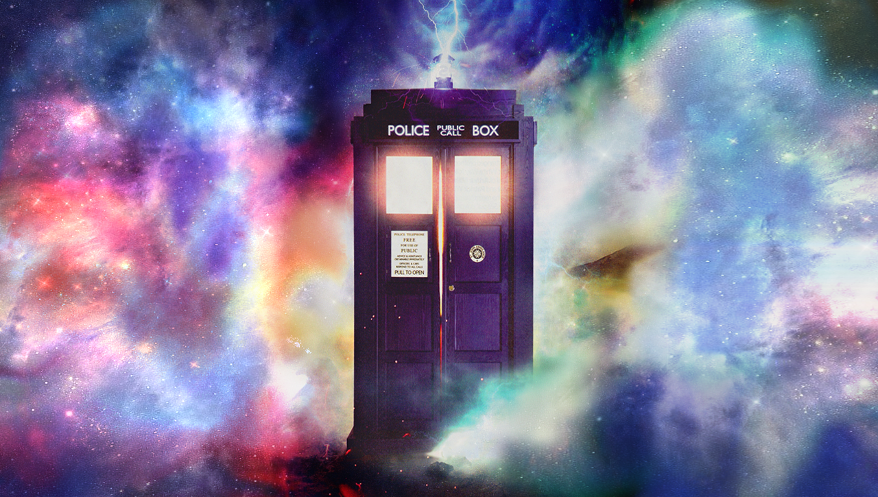 bbc doctor who wallpaper wallpapersafari. Black Bedroom Furniture Sets. Home Design Ideas