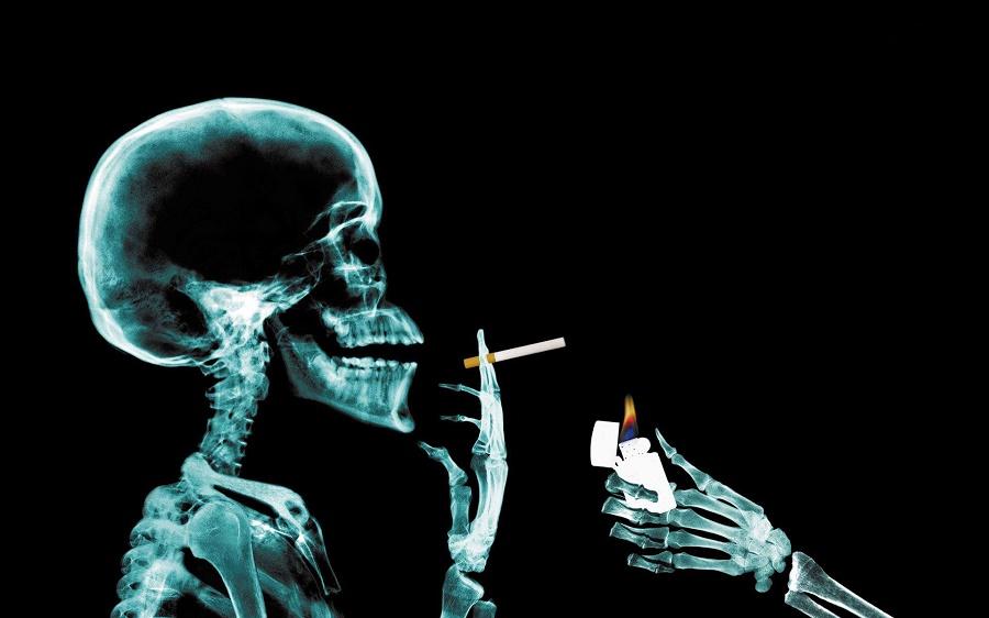 no smoking wallpapers 900x562