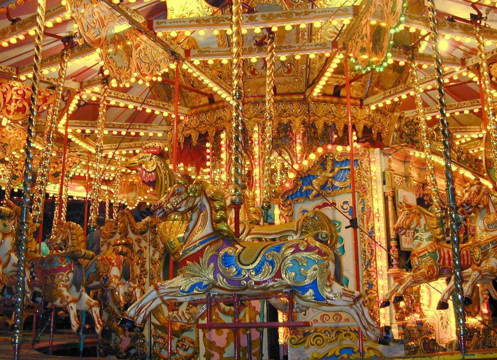 Merry go round Wallpapers 2016 1594x1155