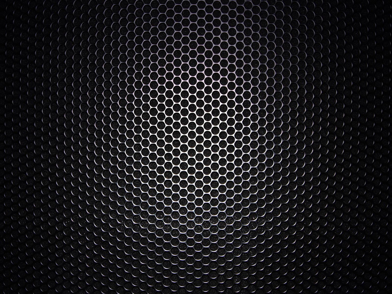 Carbon Fiber wallpaper 1600x1200 56958 1600x1200