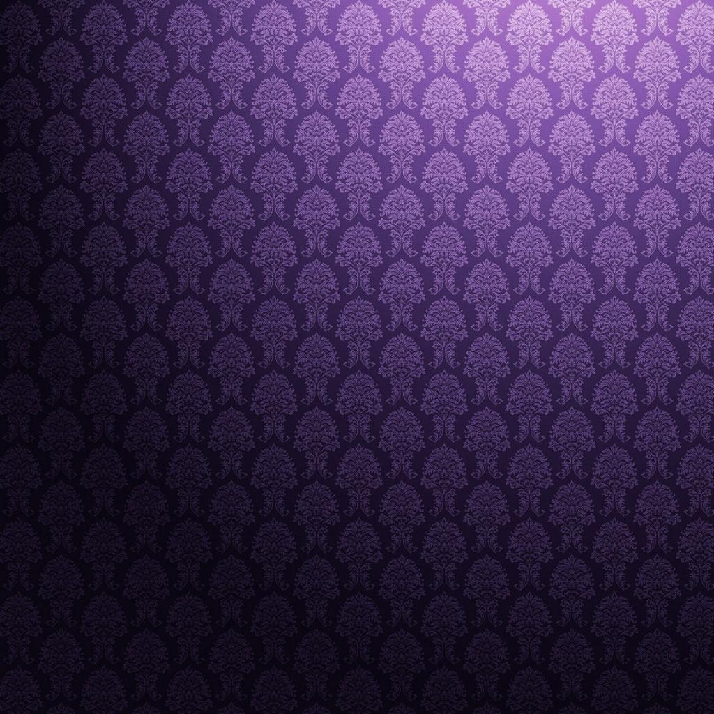 purple patterns textures 1440x900 wallpaper Wallpaper 1024x1024