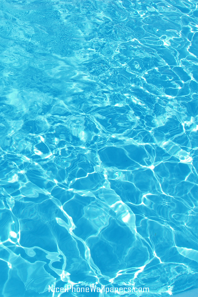 HD Water Wallpaper  WallpaperSafari