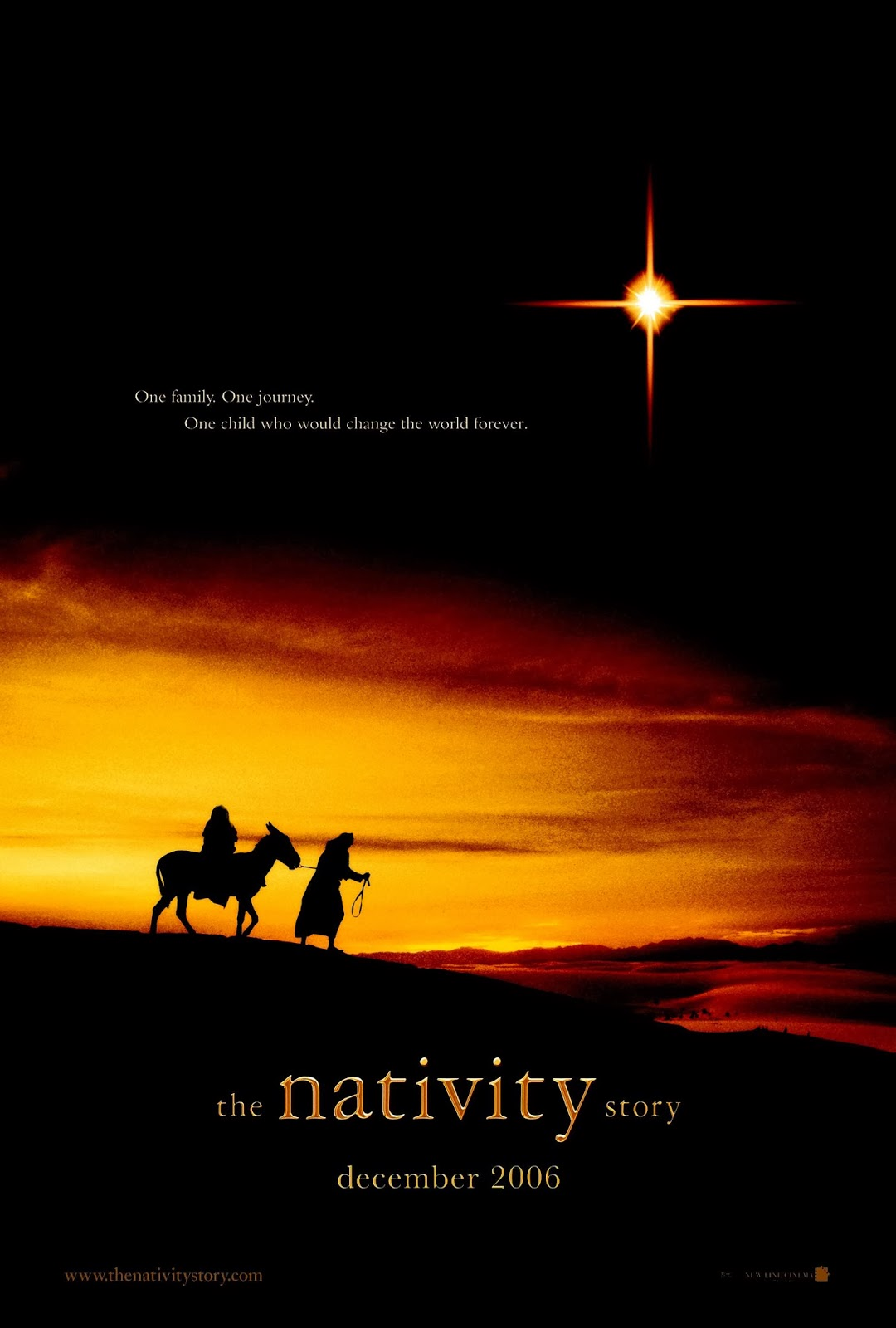 The Nativity Story Wallpapers   HD Wallpapers Blog 1080x1600