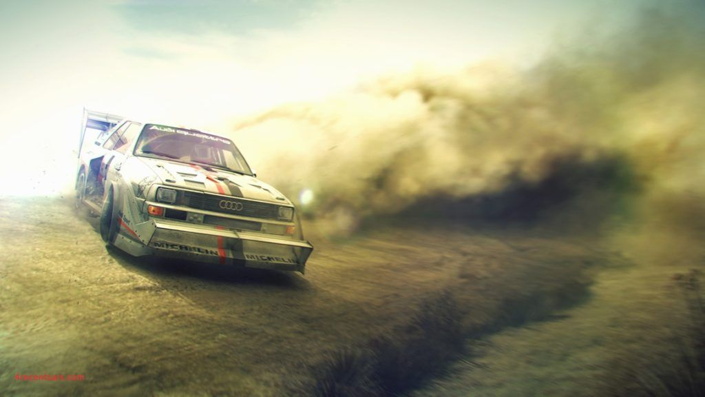 Rally Wallpaper Hd Desktop Wallpapers 4k Hd Awesome Wallpapers 1024x576