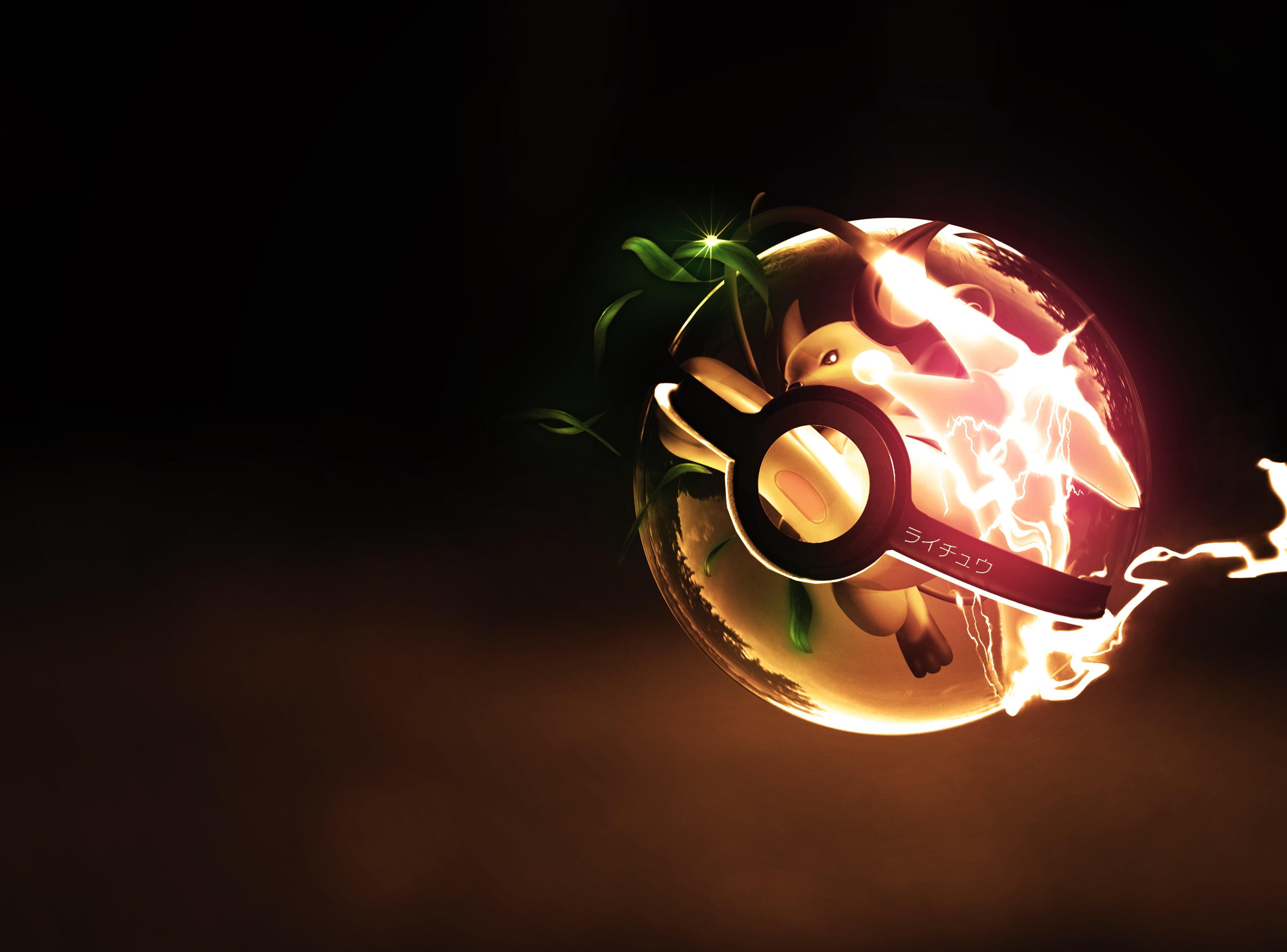 Cool Backgrounds Hd 3d Pokemon
