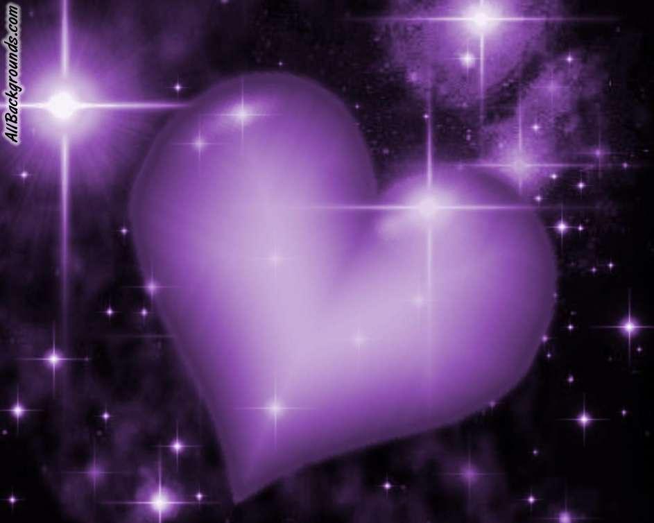 Glitter Purple Backgrounds   Twitter Myspace Backgrounds 943x754