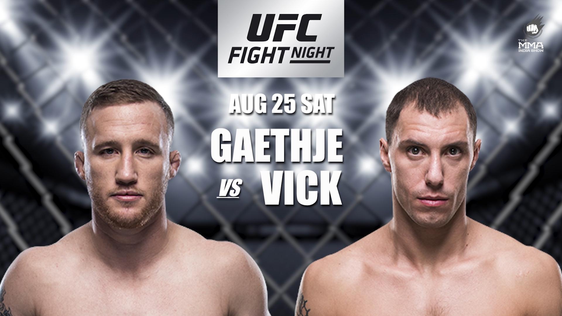 UFC Fight Night 135mp400 00 44 18Still001   MMA India 1920x1080