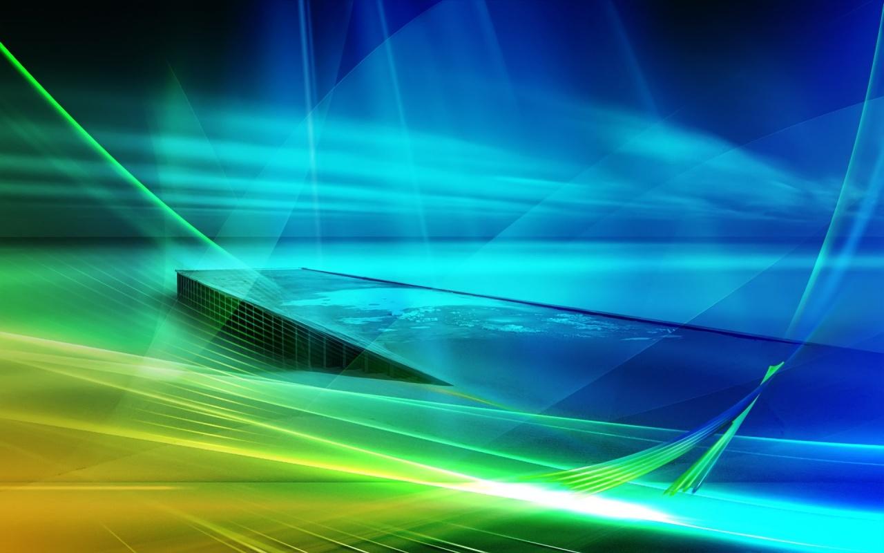 Windows Desktop Wallpaper 033 1280x800