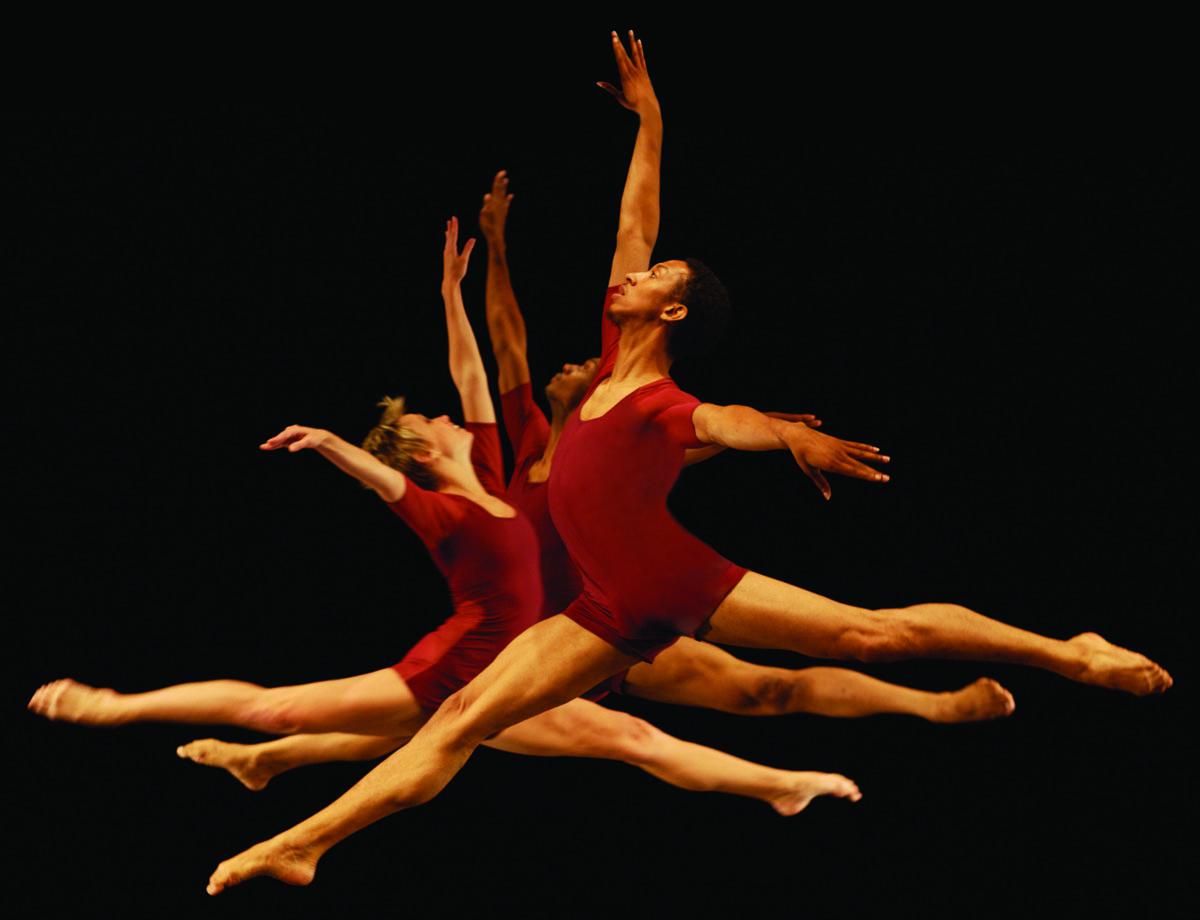 Contemporary Dance Wallpaper Premier contemporary dance 1200x920