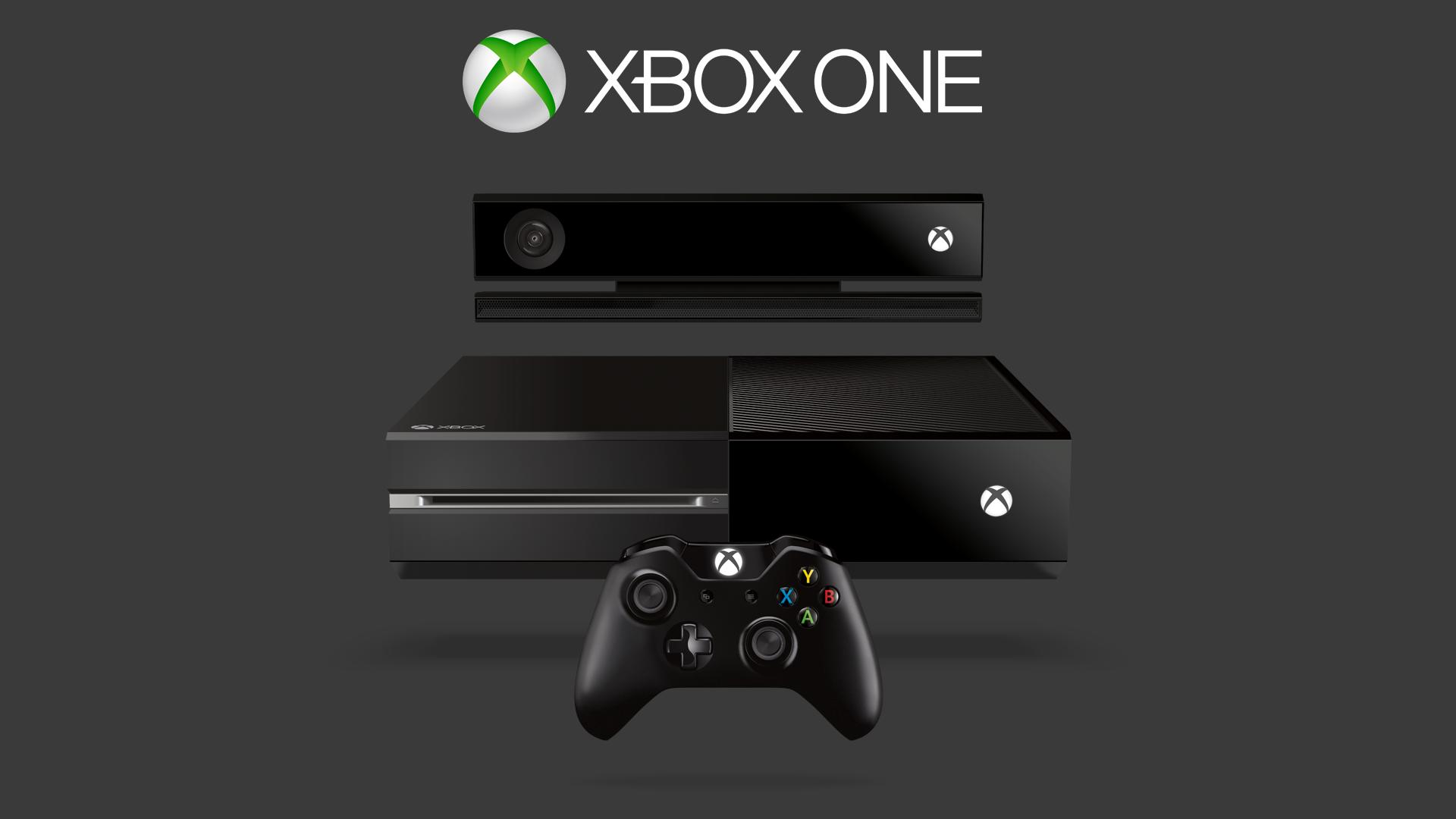 de Xbox One, Wa... Xbox Wallpaper 1080p