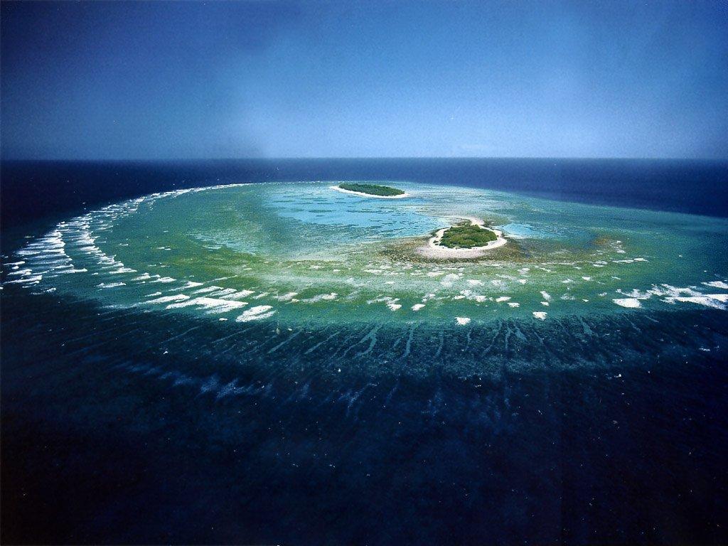 Barrier Reef city hd Wallpaper High Quality WallpapersWallpaper 1024x768