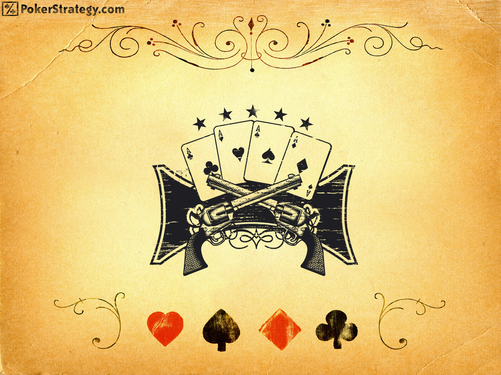 Western poker wallpapers Western poker stock photos 1600x1200