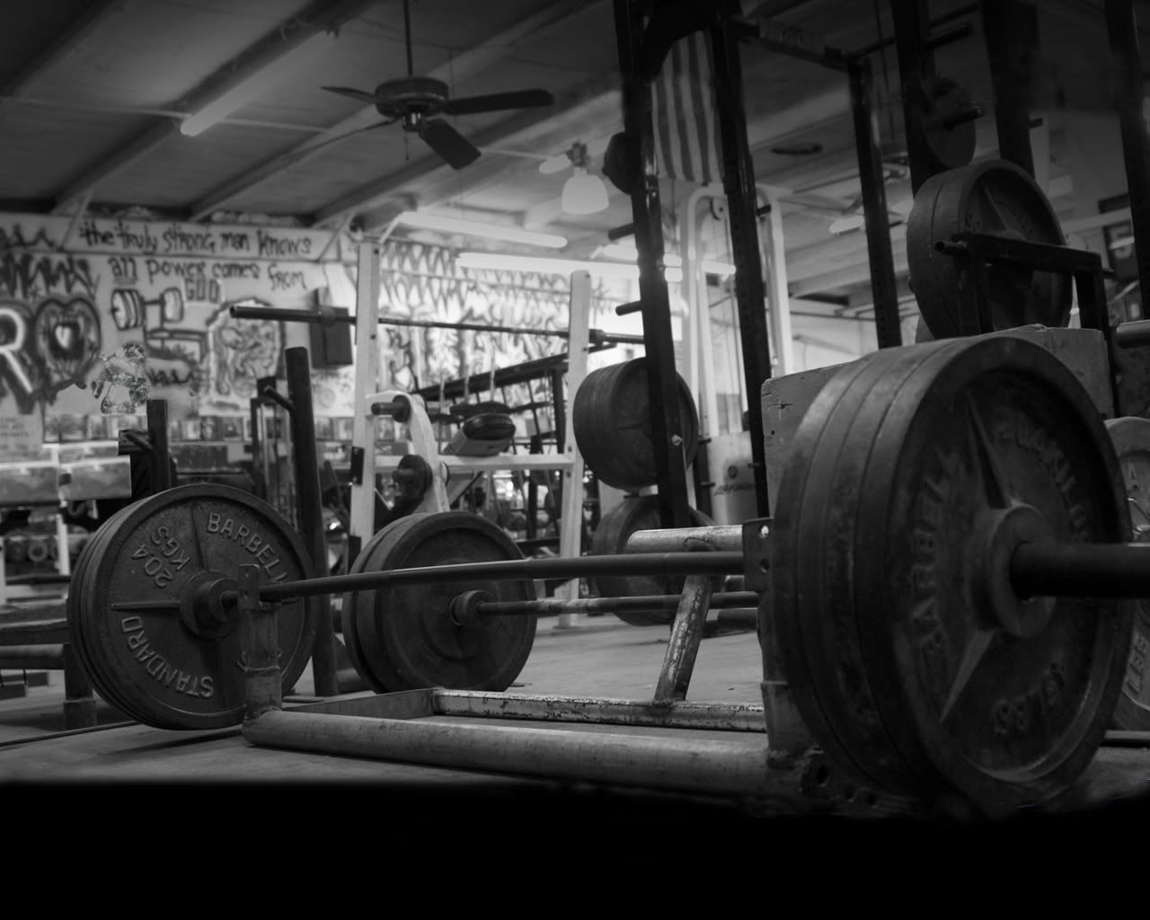 powerlifting wallpaper desktop wallpapersafari