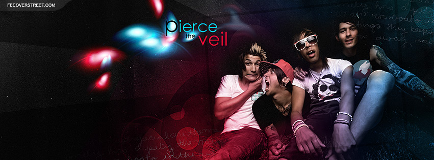 pierce the veil wallpaper wallpapersafari