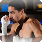 Download Danny Garcia Wallpapers for Android   Appszoom 140x140