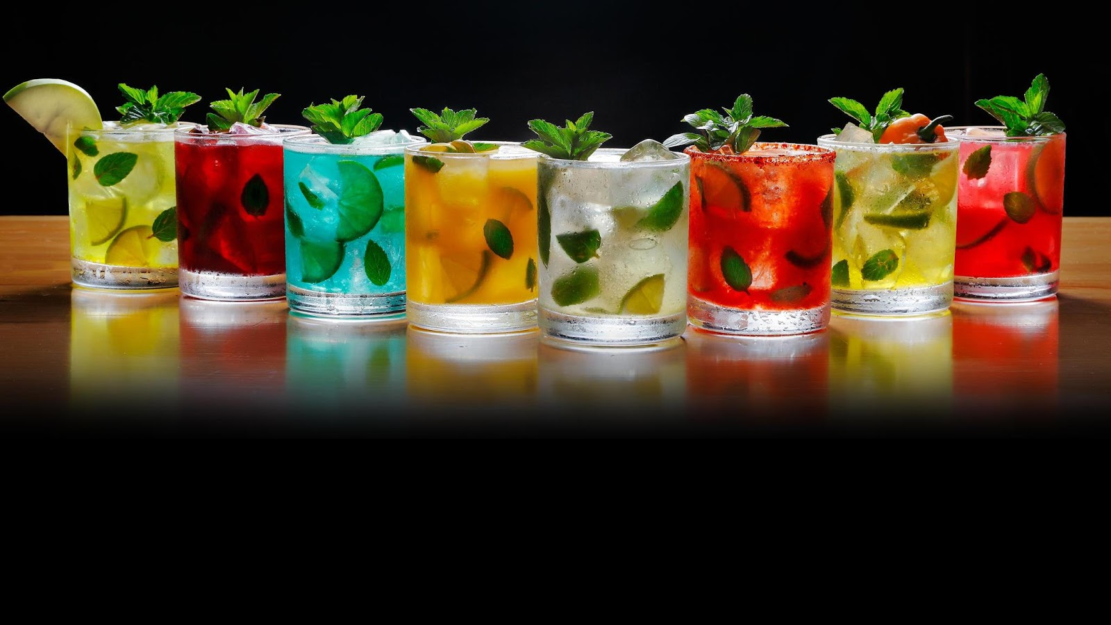 Home   Cocktails Caterers 1600x900