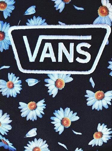 Vans Wallpaper Tumblr Wallpapersafari