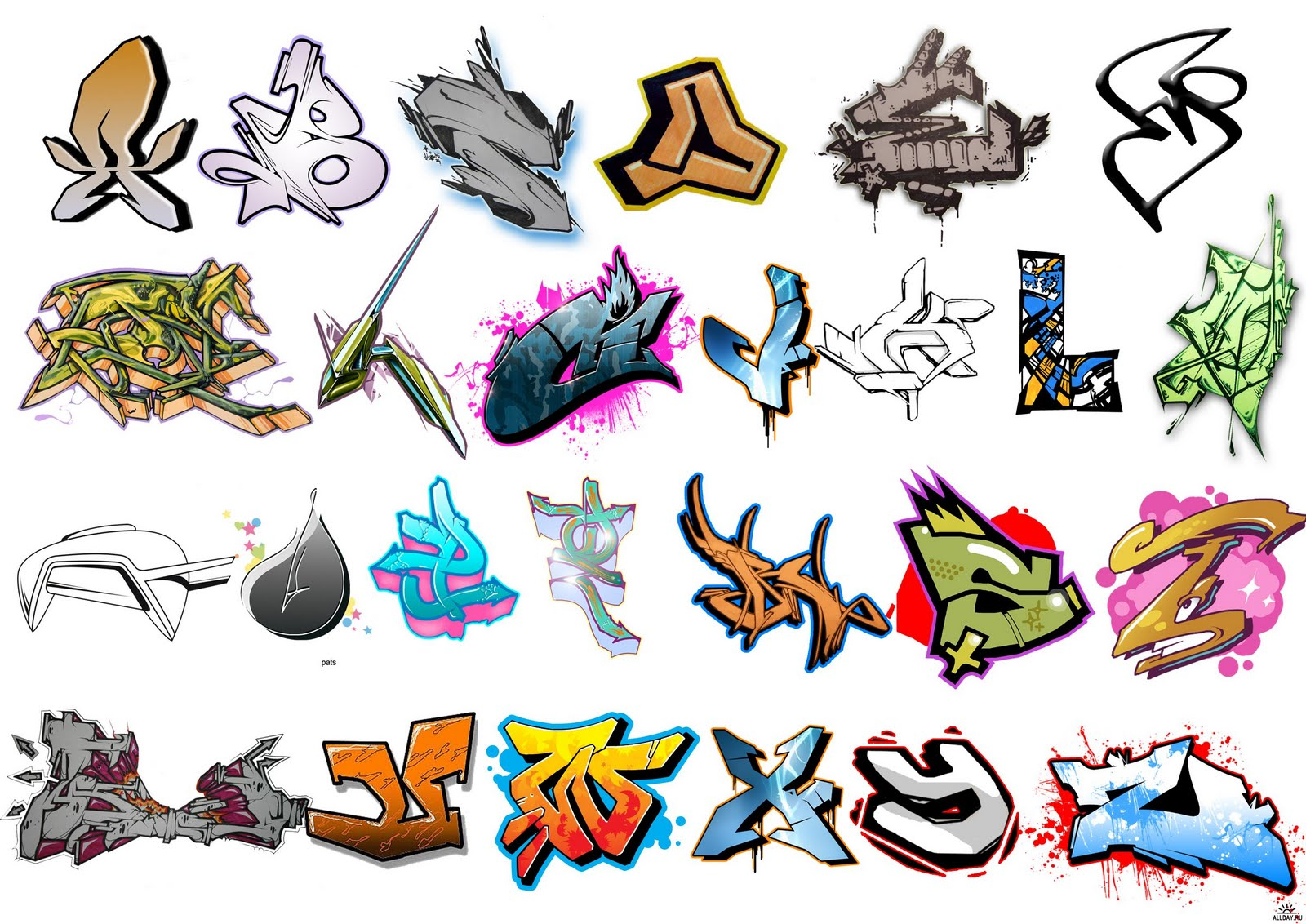 The easy free online graffiti text effect creator generate realistic graffiti text effects for free
