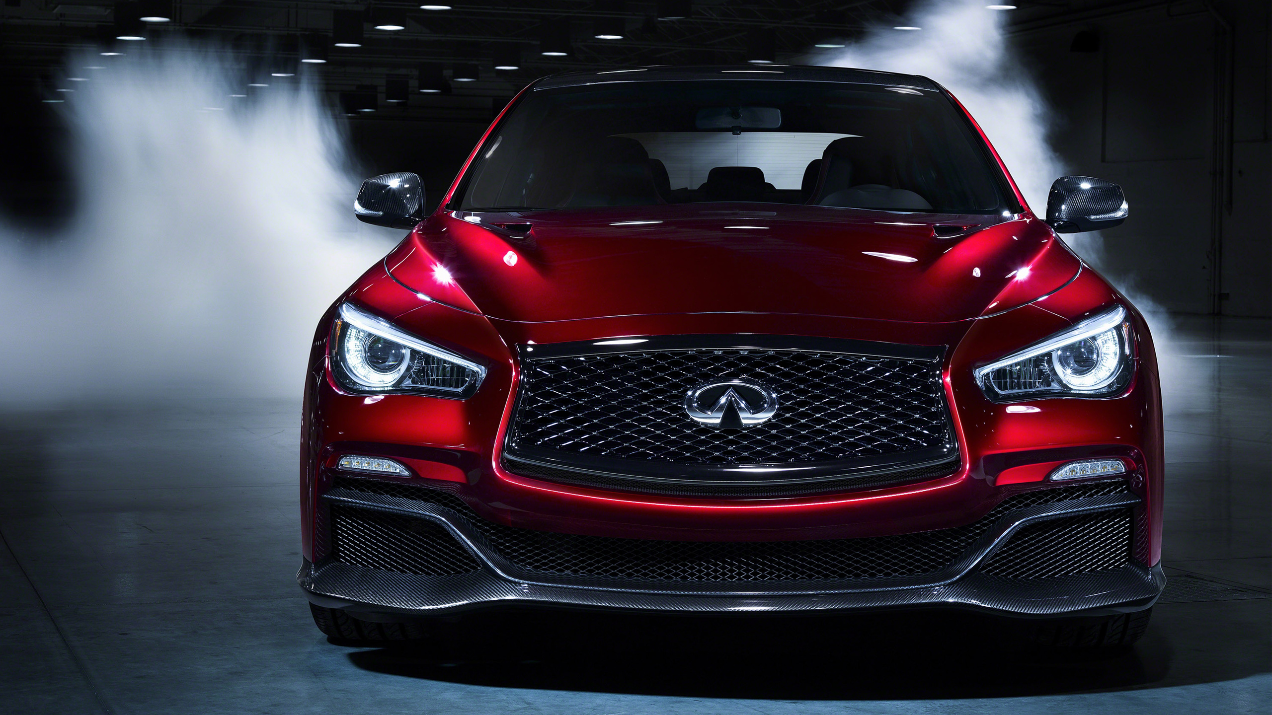 Infiniti Q50 Wallpapers and Background Images   stmednet 2560x1440