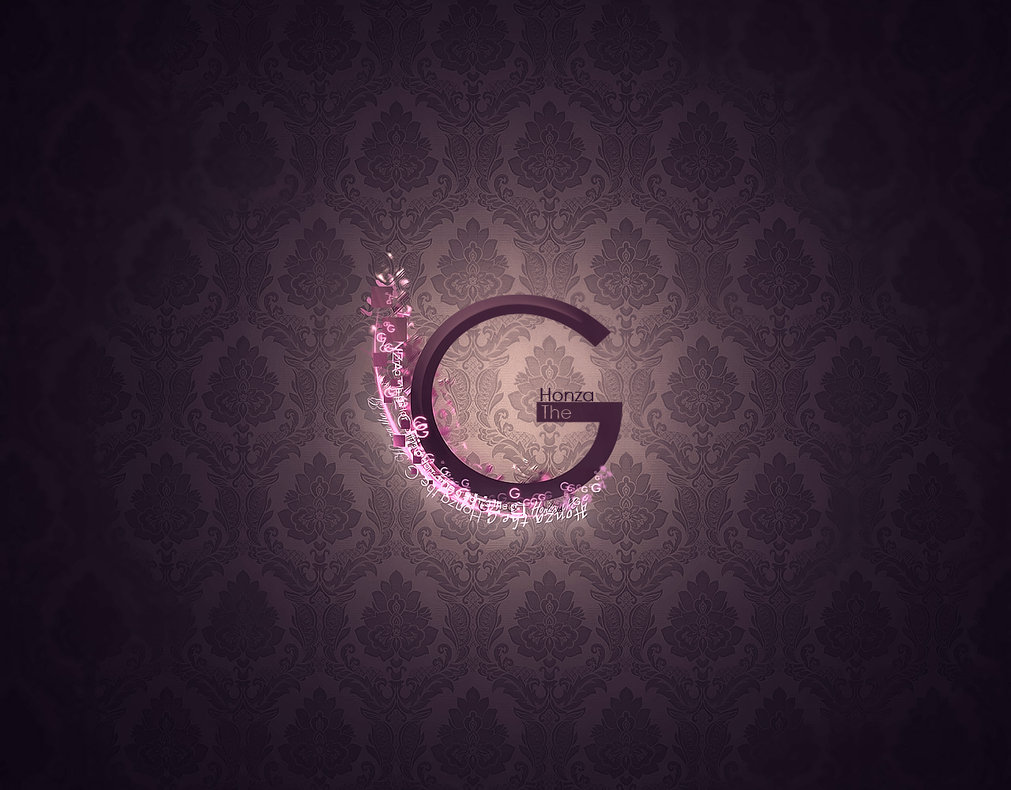 mobile 4 all G Alphabet wallpapers for mobile phone  mobile wallpaper 1011x790