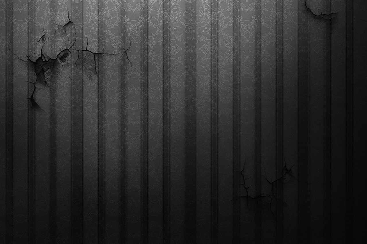 Gothic Background Images Longtime gothic   hell is bag 1280x853