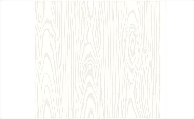 Seabrook Eco chic collection wallpaper Kids   Sharing rooms Pinte 650x400