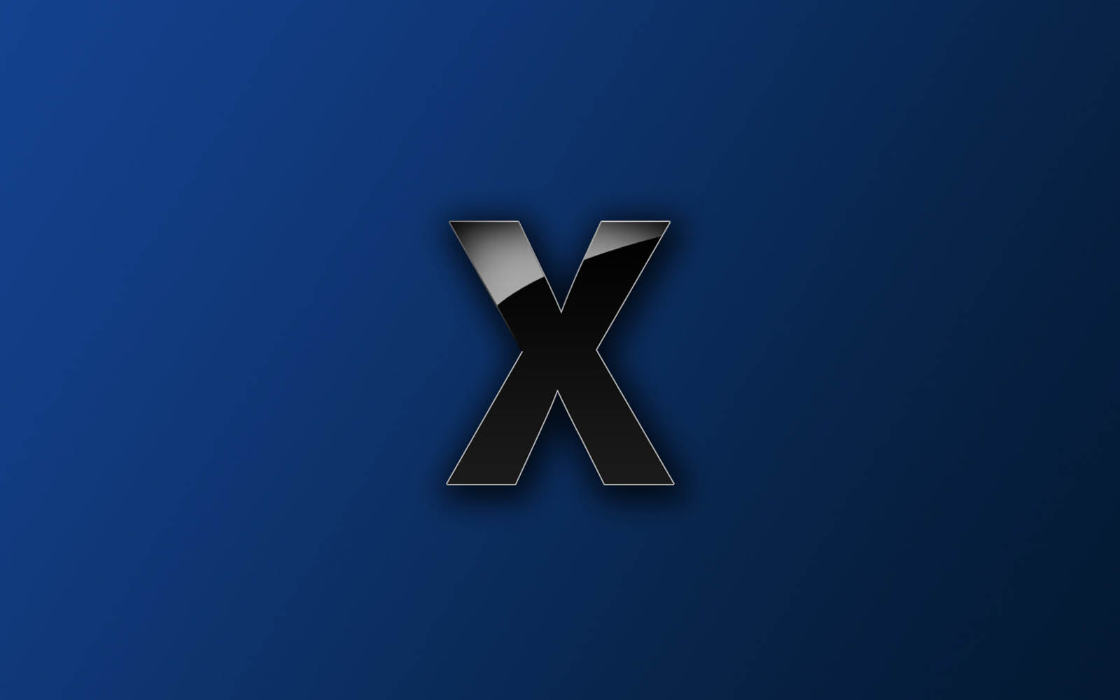Tag Mac OS X Wallpapers Backgrounds Photos Pictures and Images 1600x1000