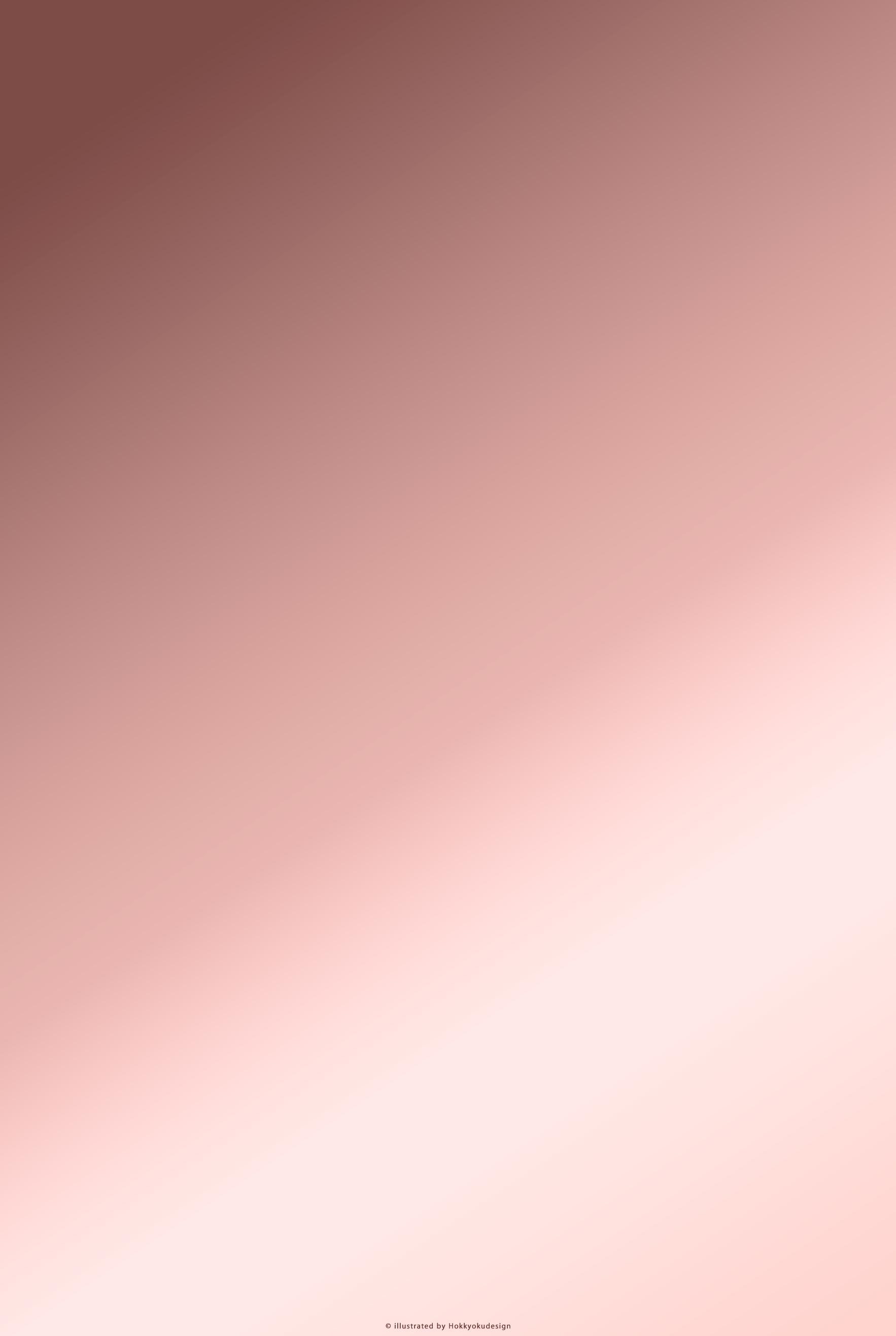 Rose Gold iPhone Wallpaper - WallpaperSafari